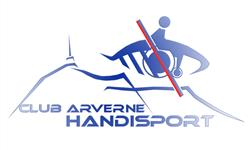 Association - Club Arverne Handisport