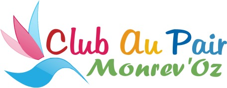 Association - Club Au Pair
