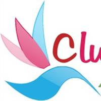Association - Club Au Pair