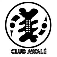 Association - Club Awalé