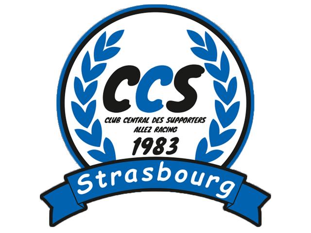 "Association - Club Central des Supporters ""Allez Racing"""