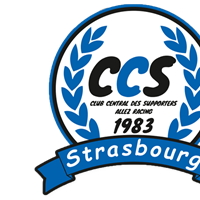 "Association - Club Central des Supporters ""Allez Racing"""