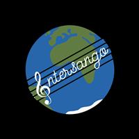 Association - Intersango