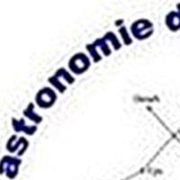 Association - Club d'astronomie Albiréo 57