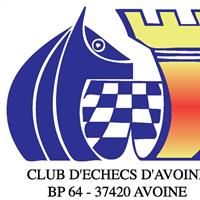 Association - Club d'Echecs d'Avoine