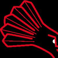 Association - Club de badminton de Nice