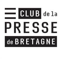 Association - Club de la Presse de Bretagne