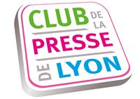 Association Club de la presse de Lyon