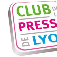 Association - Club de la presse de Lyon