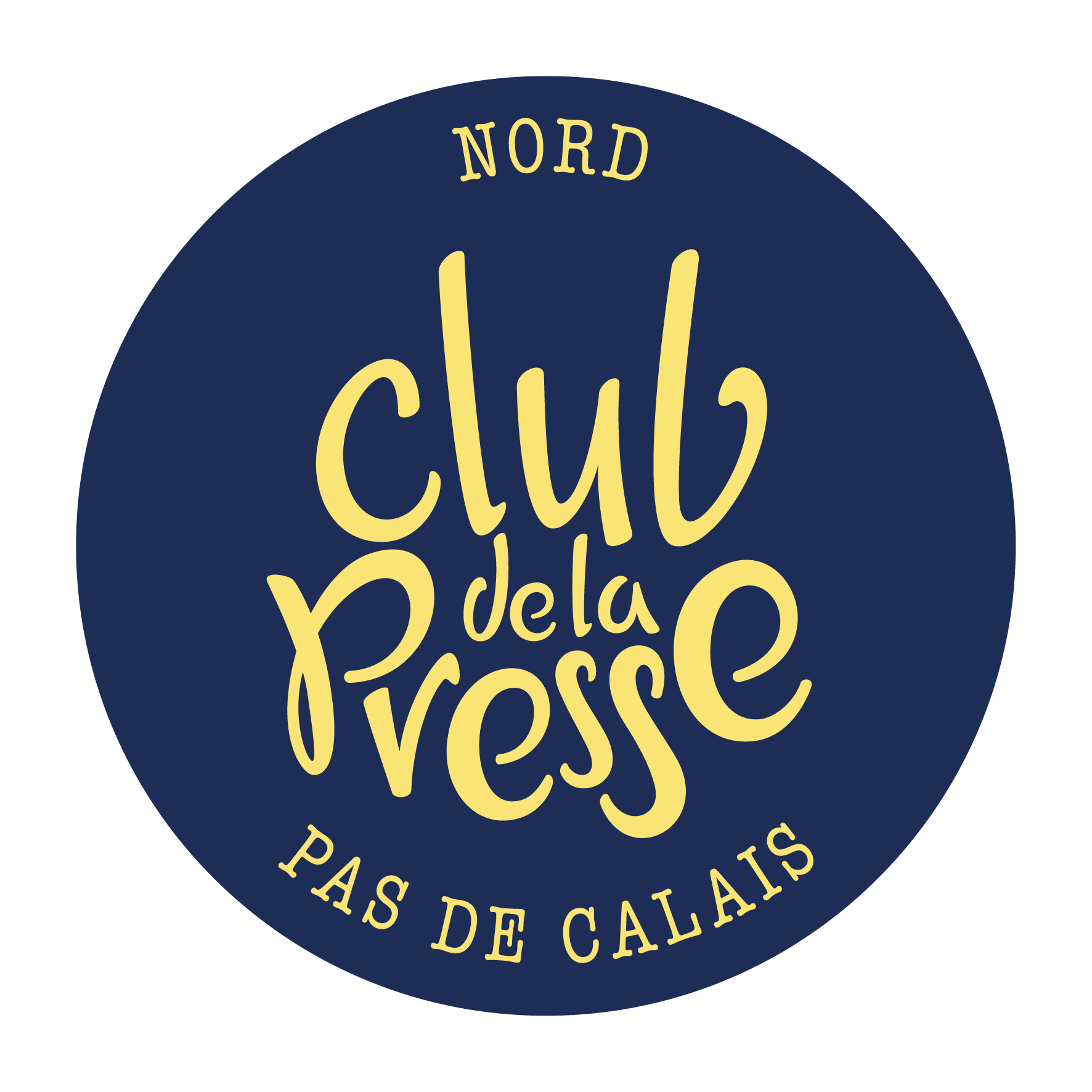 Association - Club de la presse Nord - Pas de calais