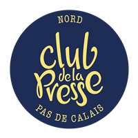 Association Club de la presse Nord - Pas de calais
