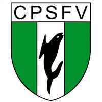 Association - CLUB de PÊCHE SPORTIVE FOREZ-VELAY
