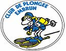 Association - Club de Plongee Embrun