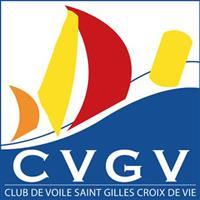 Association - Club de Voile de Saint Gilles Croix de Vie