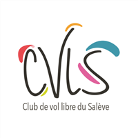 Association - Club de Vol Libre du Salève (CVLS)