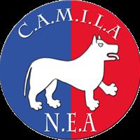 Association - CLUB DES AMATEURS DE MOLOSSOIDES IBERIQUES ET LATINO-AMERICAINS-NORD EUROPEENS ET ASIATIQUES (C.A.M.I.L.A-N.E.A)