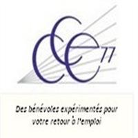 Association - Club des Cadres et Entrepreneurs 77