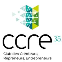 Association - Club des Créateurs et Repreneurs d'entreprises d'Ille et Vilaine