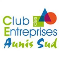 Association - Club des Entreprises Aunis Sud