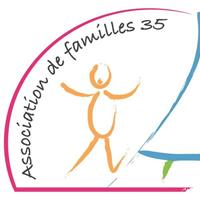 Association - Club des familles AJD 35
