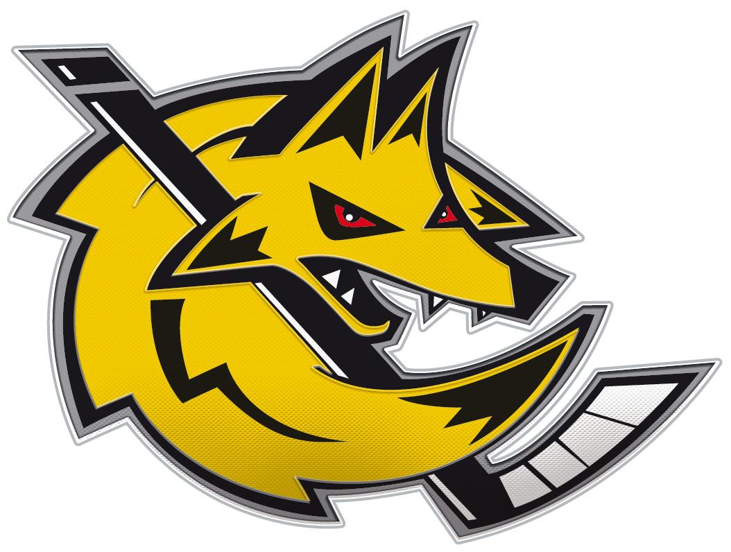 Association - Club des Hockeyeurs Roannais