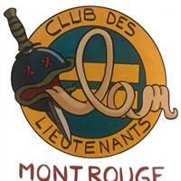 Association - Club des Lieutenants Arcueil-Montrouge (CLAM)