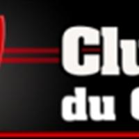 Association - Club des Partenaires du RCT