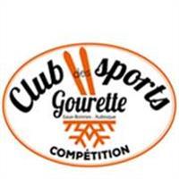 Association - Club des Sports de Gourette