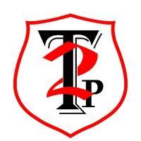 Association - Club des Toulousains 2 Paris