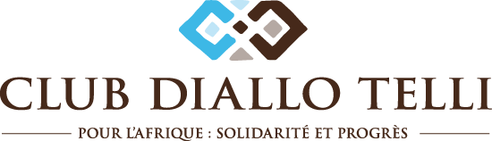 Association - Club Diallo Telli