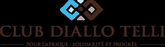 Association - Club Diallo Telli
