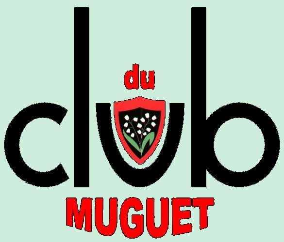 Association - CLUB DU MUGUET