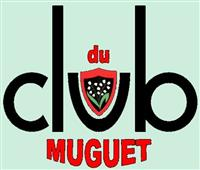 Association CLUB DU MUGUET