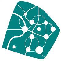 Association - Ecole Dynamique