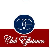 Association - CLUB EFFICIENCE