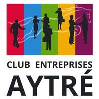 Association - Club Entreprise d'Aytré