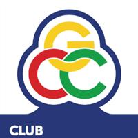 Association - CLUB GYMNIQUE CHERBOURGEOIS