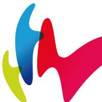 Association - Club Handisport Comtat Venaissin