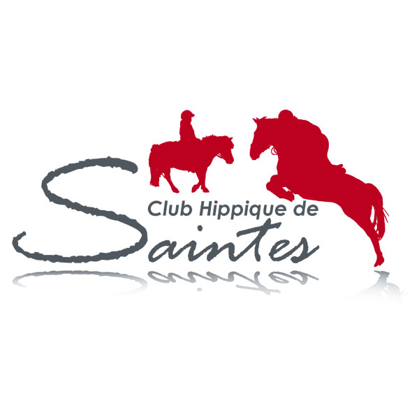 Association - club hippique de saintes