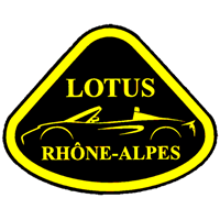Association Club Lotus Rhone Alpes