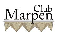 Association Club MARPEN