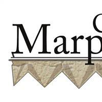 Association - Club MARPEN