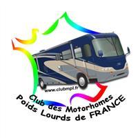 Association - CLUB MOTORHOME POIDS LOURDS (C.M.P.L)