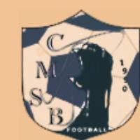 Association - Club Multi Sport de Bressolles