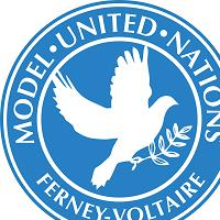 Association - CLUB MUN MFNU