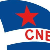 Association - Club Nautique Bourquais