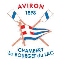 Association - CLUB NAUTIQUE CHAMBERY LE BOURGET