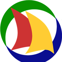 Association - Club Nautique de Mazerolles