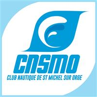 Association - Club Nautique de Saint Michel sur Orge