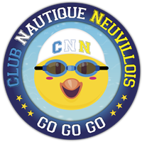 Association Club Nautique Neuvillois